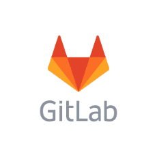 gitlab-logo-square-2