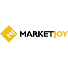 marketjoy-logo-large