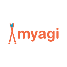 myagi-logo-square-2