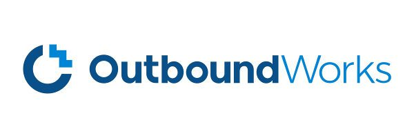 OutboundWorks