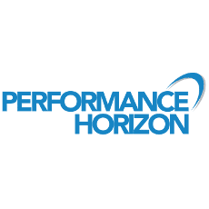 performance-horizon-logo-square