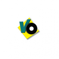 Vogroup