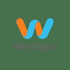 workspan (1)